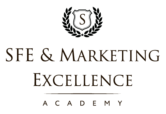 SFE&Marketing Excellence Academy