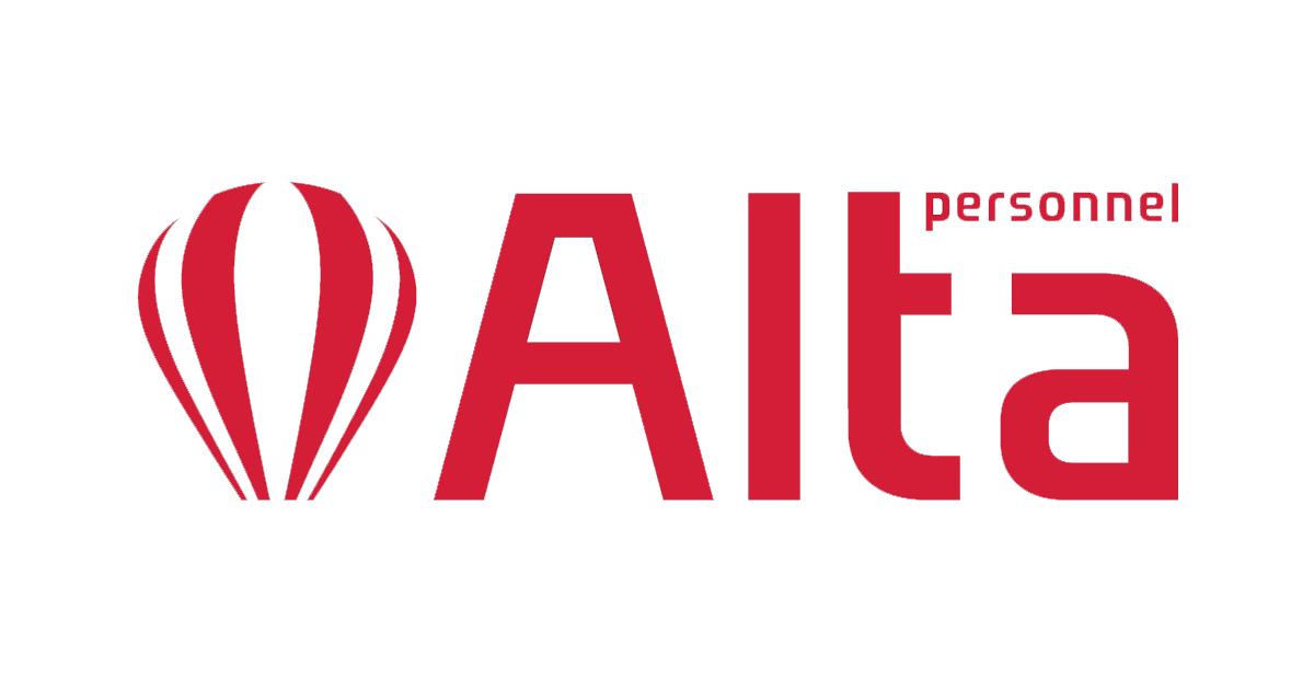 Alta_logo1200