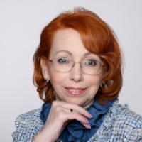 Tatiana Timina
